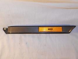 ✔ 89-93 Front Left Side Light Marker 90 91 92 - $43.54