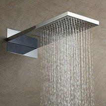 5523cm A Grade ABS Chrome Finish Rain Shower Head - $631.57