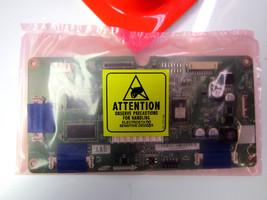 Samsung BN96-04596A (LJ92-01454A) Main Logic CTRL Board [See List] - $29.00