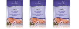 Tiande Lavender Foot Phyto Salt, 3 packs - $13.17