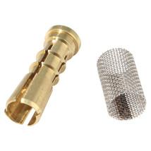 B&G Sprayer Strainer Kit MS 145-50 B&G Sprayer Repair Parts # 22043800 5... - $18.85