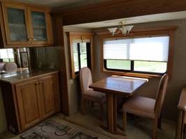 2003 Travel Supreme 38DS04 For Sale In Wisconsin Dells, WI 53965 image 3