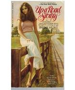 Up a Road Slowly by Irene Hunt (Newberry Award Winning Novel) - $5.75