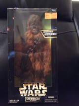 Chewbacca in Chains - $90.00