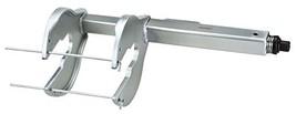 Powerbuilt 641429 Strut Tool/Strut Coil Compressor Kit
