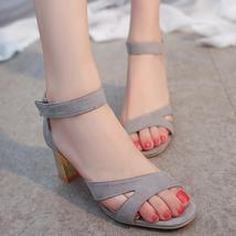 Lace Verband Stiletto Schuhe Promi High Spitz Heels Up Damen Sandalen 4wqxr4RT7