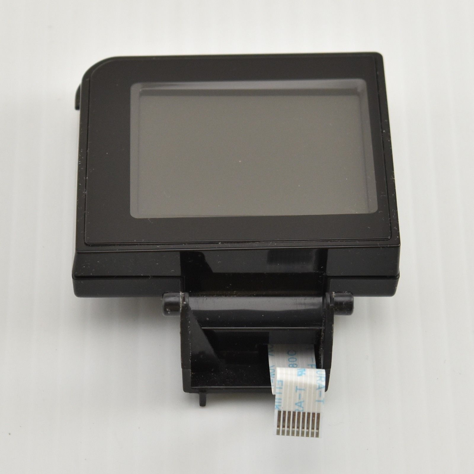 Epson Stylus Printer NX510 LCD Display and 42 similar items