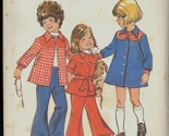 Auction 3584 s 6121 red outfit 5 1971 front thumb155 crop