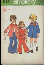 Auction 3584 s 6121 red outfit 5 1971 front thumb200