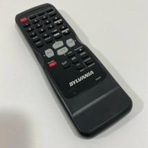 Genuine Sylvania n9332 Remote Control - $12.18