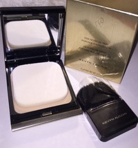 Kevyn Aucoin The Sensual Skin Powder Foundation PF01  ~0.3 fl oz/ 9 g NE... - $31.01