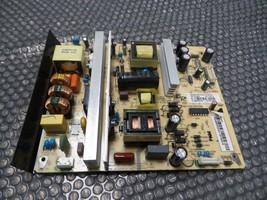 RCA RE4650R24001 - 20150515 Power Supply Board LED50B45RQ - $29.65