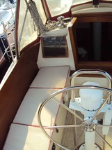 1989 Murray 33 For Sale in Toronto, Ontario M1C2T5 image 12