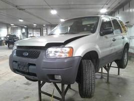 2003 Ford Escape Engine Motor Vin 1 3.0L - $1,287.00