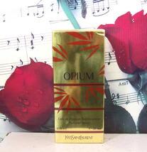 Opium By Yves Saint Laurent EDP Spray 1.0 FL. OZ. - $129.99