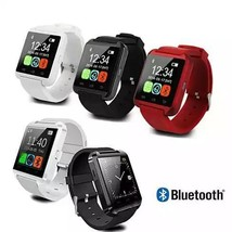 Smart Messenger Watch for Smart hands image 1