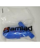 """Amiad 900102-000351 3/4"""" NPT - $18.80"""
