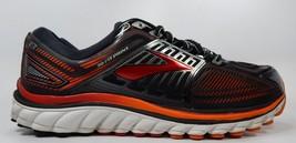 Brooks Glycerin 13 Running Shoes Men's Size US 12.5 M (D) EU 46.5 1101991D062