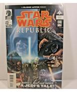 2004 Star Wars republic # 64 DARK HORSE COMICS  V/F/N/M - $14.01