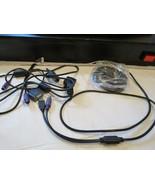 X Juegos X-Arcade Máquina Retro 2 Jugador Joystick Arcade Vintage Needs Reparar - $209.55