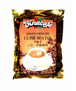 Vinacafe 3-In-1 Instant Vietnamese Coffee 20 Sachets x 20 g - $12.13