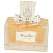 Miss Dior (Miss Dior Cherie) by Christian Dior Eau De Parfum Spray (New ... - $130.13