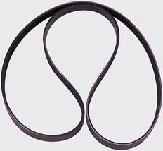 *New BELT* for Rikon 10-325 10-350 belt# C10-995 1-J20020002 Bandsaw Band Saw - $16.82