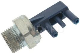 PVS83 Ported Vacuum Switch Standard - $27.72