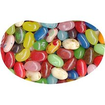 Jelly Belly Kids Mix Beans; 10 Lb. Bag - $65.63