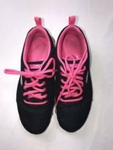 Skechers Skech-Air Memory Foam Running Shoes Sneakers Woman's Size 7 - £42.46 GBP