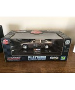 New in Box Racing Champions Platinum McDonalds Bill Elliott 1:24 1 of 2,499 - $29.95