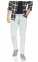 Levi's 512 Stretch Slim Taper Fit Men's Jeans, Spellbound, 33x34 - $49.50