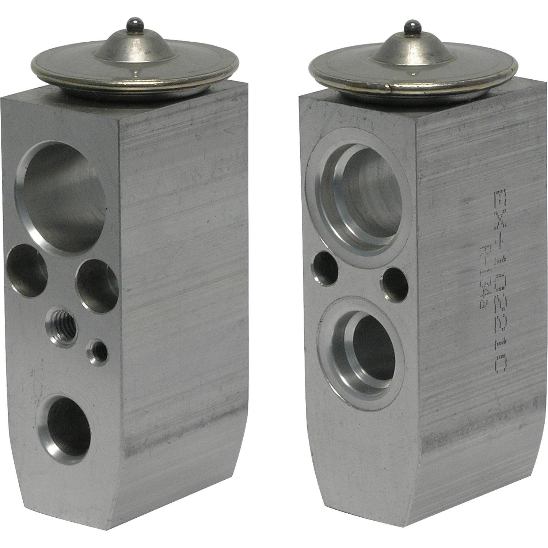 07-12 Nissan Altima 2.5 Auto AC Air Conditioning Compressor Repair Part Kit