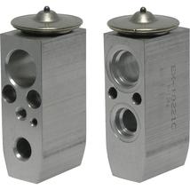 07 12 nissan altima sentra 2.5 expansion valve ex 10221c thumb200