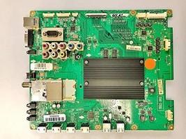 LG EBT61579912 (EAX633333405(0)) Main Board for 55LV9500-UA