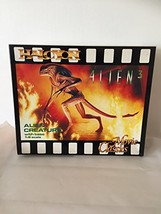 ALIEN 3 Alien Creature w/Base 1:9 Scale Model Kit - $67.82