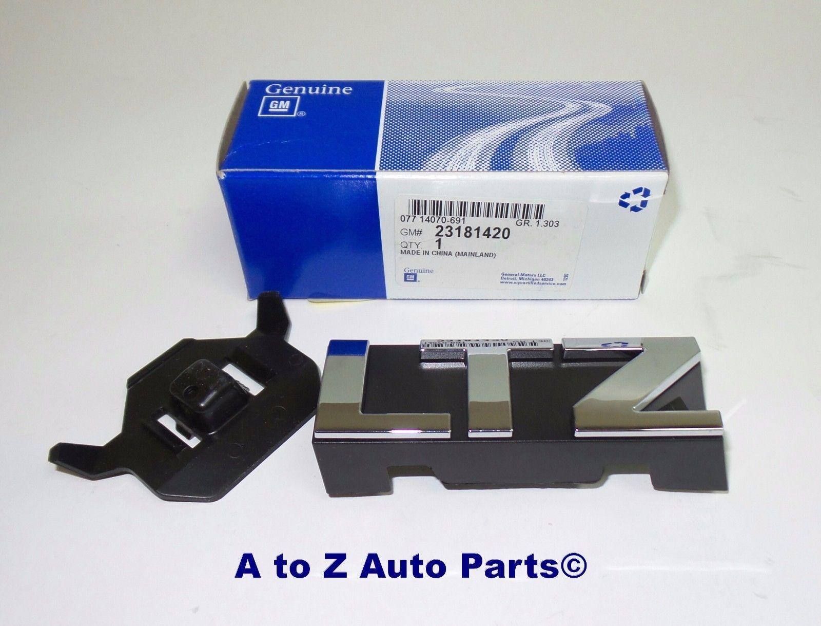 Disc Brake Caliper Piston-Phenolic Caliper Pistons Front Centric 145.46001