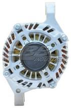 Alternator (11552) Reman Fits 13-16 Ford Fusion L4 2.0L 122CID/150AMP - $261.80