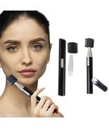 Unique Makeup Tool Eyebrow Pen Trimmer Shaver - $11.95