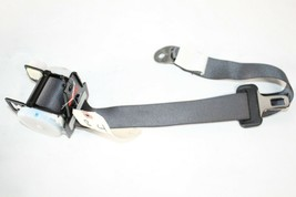 2006-2007 Mazda Mazdaspeed 6 Rear Left Driver Back Seat Belt Seatbelt J9145 - $48.99