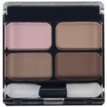 Love My Eyes Eyeshadow Quad Natural Beauty 0.16 oz - $14.99