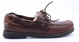 Sperry Top-Sider Men Boat Shoe 11  - $29.99