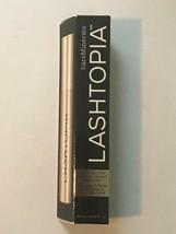 BareMinerals Lashtopia Mega Volume Mascara Ultimate Black - $8.50