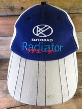 KOYORAD Radiator Adjustable Adult Cap Hat - $12.86