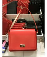 NWT Kate Spade Avva Arbour Hill Crossbody Handbag gernum wkru3945 - $119.99