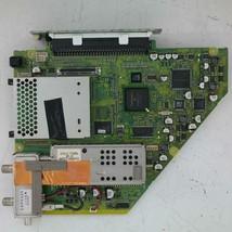 Panasonic TNP2AA144ACS Dt Board For TH-37PD25 - $23.76