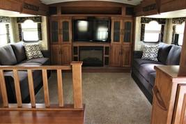 2012 Keystone Montana 3750 FL For Sale in Glendale Arizona, 85307 image 7
