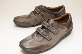 Naturalizer 8.5 Brown Sneaker Flats Women's - $51.64 CAD