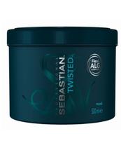 Sebastian Twisted - Elastic Treatment Curl Mask