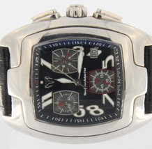Technomarine Wrist Watch Rsqc02 - $199.00